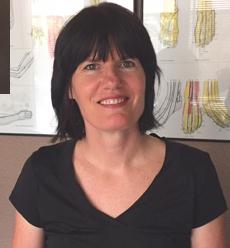 Kathleen Cassey Chicago MLD