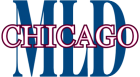 Chicago Lymphatic Drainage Massage logo