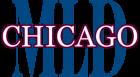 Chicago Lymphatic Drainage Massage logo